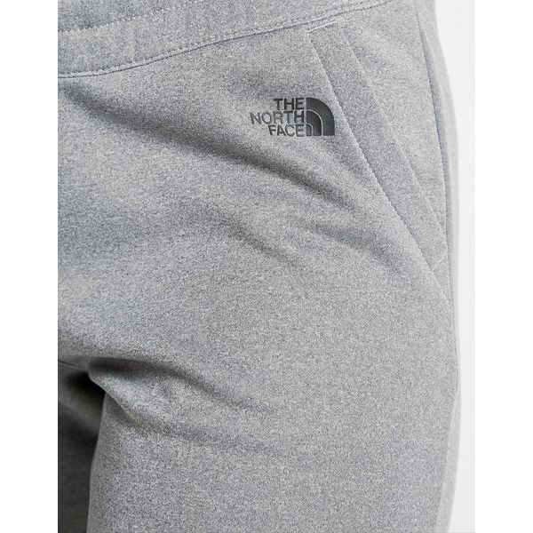 The North Face Tape Poly Joggingbroek Dames