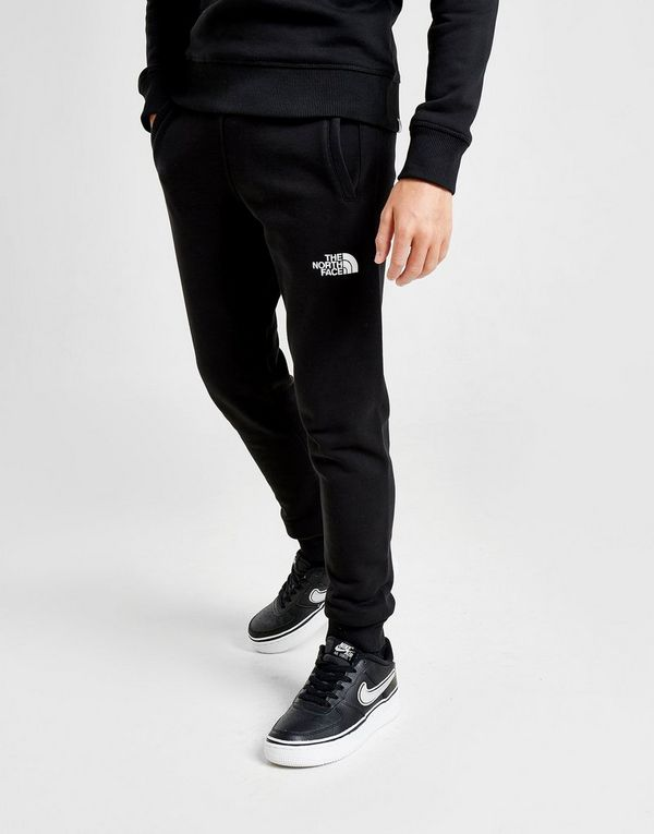 The North Face Drew Fleece Joggingbroek Junior