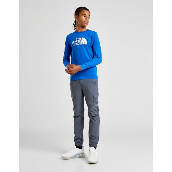 The North Face Easy Lines T-Shirt Junior
