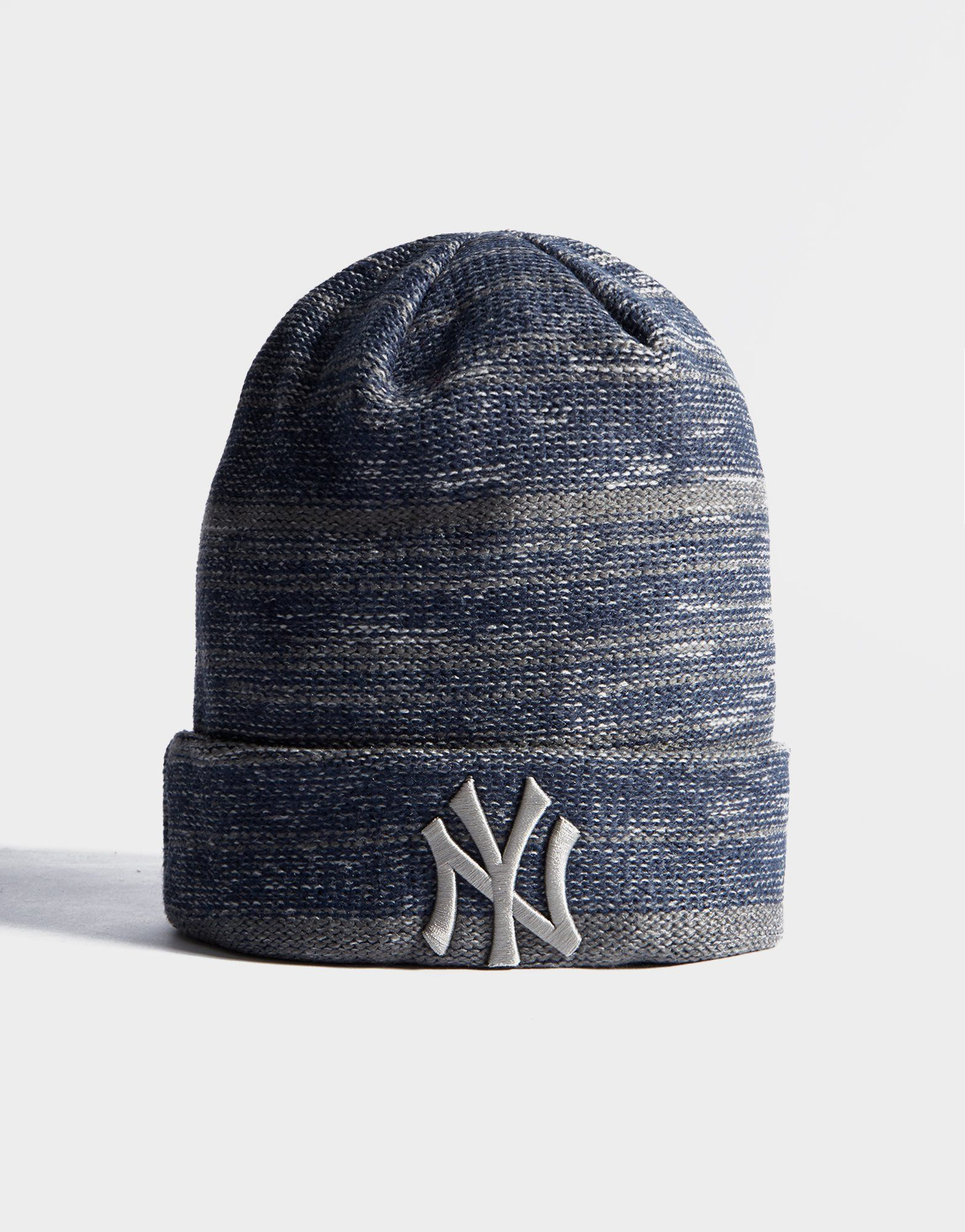 e8935710464 New Era MLB New York Yankees Beanie