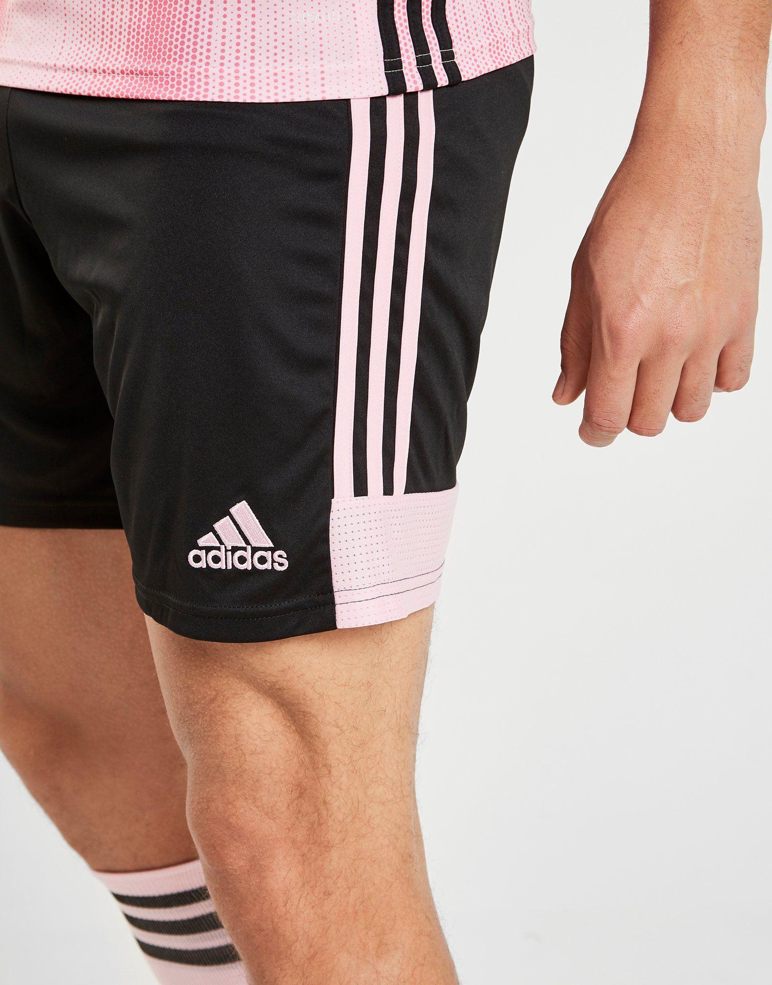 adidas Scotland WWC 2019 Away Shorts PRE ORDER