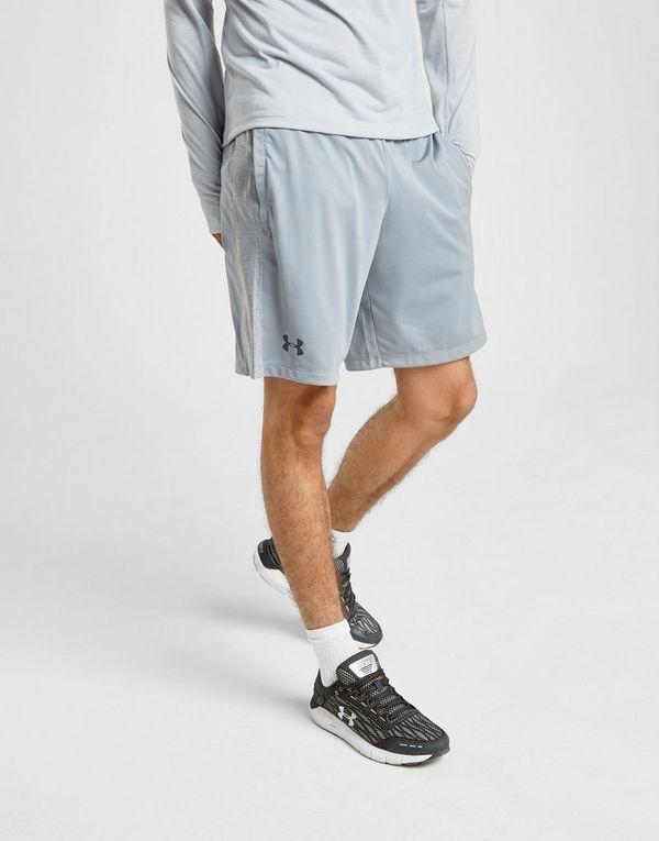 Under Armour MK1 Shorts Herren