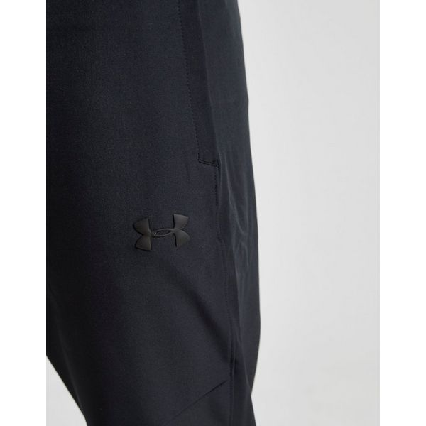 Under Armour Unstoppable Woven Cargo Pants Heren