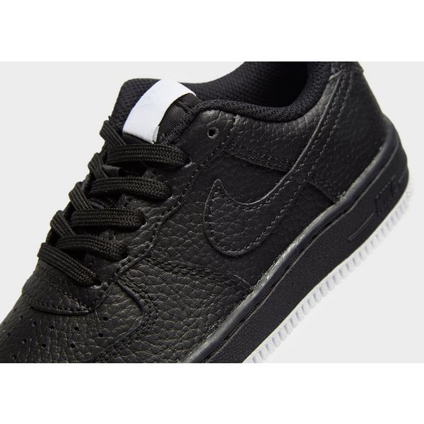 Nike Air Force 1 Low Enfant