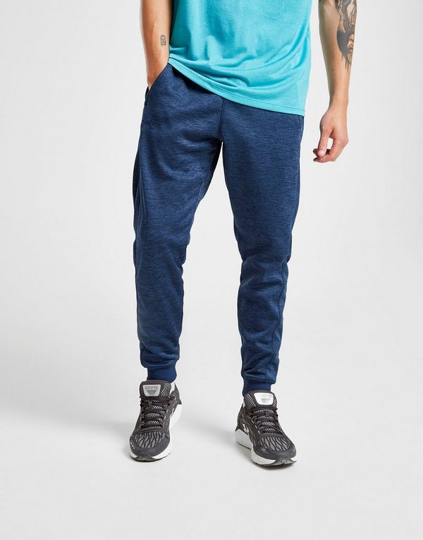 Under Armour Fleece Joggingbroek Heren