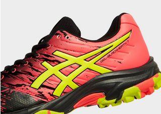loop schoenen redelijk geprijsd nieuwe uitstraling ASICS GEL-Blackheath 7 Dames   JD Sports