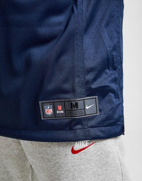 ed6697d4 Nike NFL Dallas Cowboys Elliott #21 Jersey | JD Sports Ireland