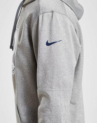 finest selection 33b28 e9958 Nike NFL Los Angeles Rams Logo Hoodie | JD Sports Ireland