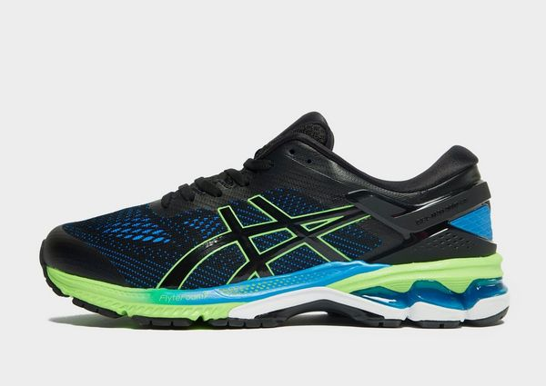 Sports Kayano Gel 26Jd Sports 26Jd Asics Gel Asics Kayano Kayano Asics Gel 08PXwOnk
