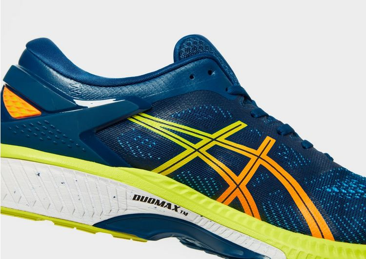 ASICS GEL-Kayano 26 Heren