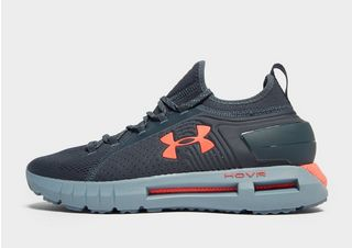 promo code 1c8db d1980 Under Armour HOVR Phantom SE | JD Sports Ireland