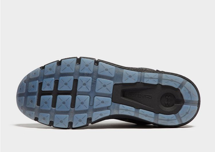 Under Armour Charged Rogue Twist Heren