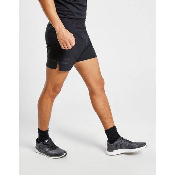 Under Armour Short Perpetual Homme