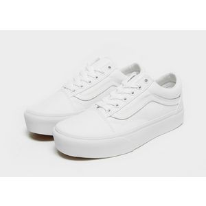 vans old skool dames jd sports
