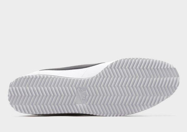 online retailer ca61d 33d9f Nike Cortez Jd Sports gatwick-airport-parking-deals.co.uk