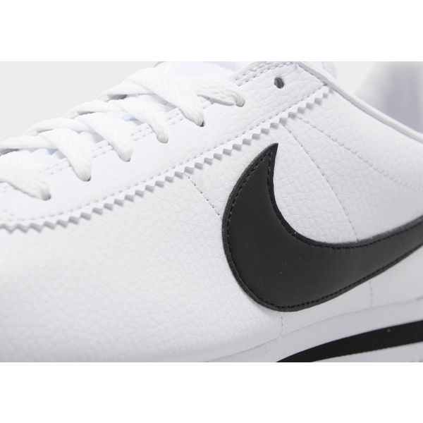 Nike Leather Gloves Jd: Nike Cortez Leather