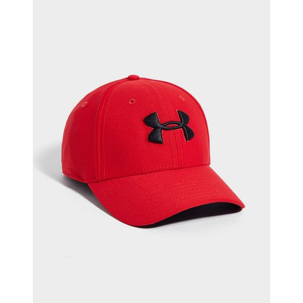 Under Armour Casquette Blitzing 3.0