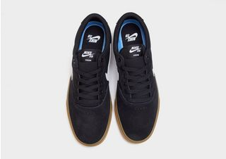Nike SB Chron Solarsoft Herren | JD Sports