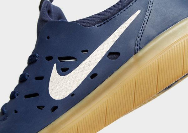 Nike SB Nyjah Free