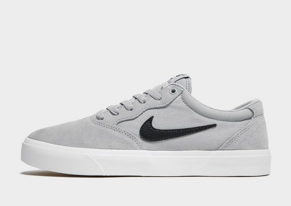 Nike SB Chron Solarsoft | JD Sports