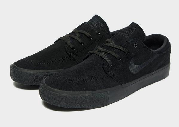 Nike SB Janoski Zoom Heren