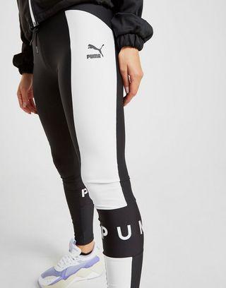 PUMA Legging XTG Femme
