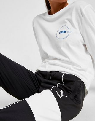 PUMA XTG Colour Block Track Pants