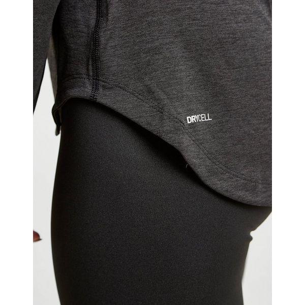 PUMA Core Long Sleeve T-Shirt