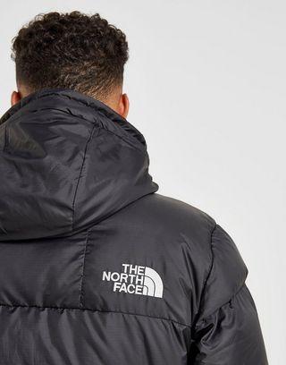 website for discount get new big sale The North Face Veste Deptford Down Homme | JD Sports