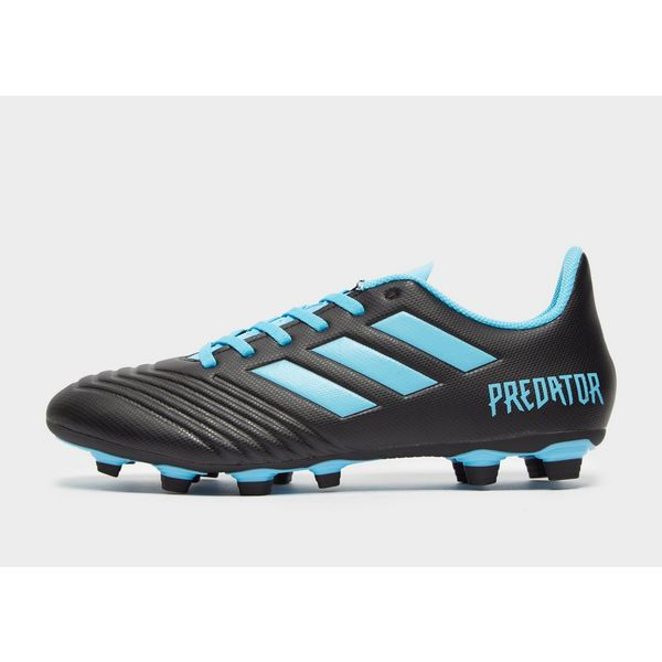 adidas Hard Wired Predator 19.4 FG Heren