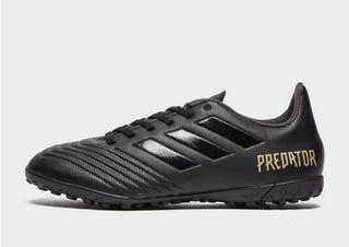adidas Dark Script Predator 19.4 TF Heren