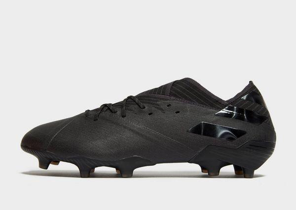 19 Sports Dark Adidas Script 1 Nemeziz HommeJd Fg 29HYIWED
