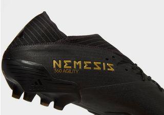 adidas Dark Script Nemeziz 19.1 FG Heren