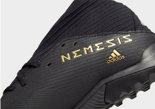 adidas Dark Script Nemeziz 19.3 TF Heren