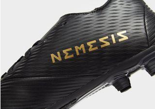 adidas Dark Script Nemeziz 19.4 FG Heren