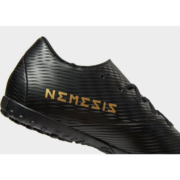 adidas Dark Script Nemeziz 19.4 TF Heren