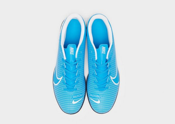 Nike New Lights Mercurial Vapor Club TF