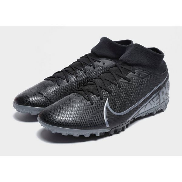 Nike Under the Radar Mercurial Superfly Academy DF TF Heren