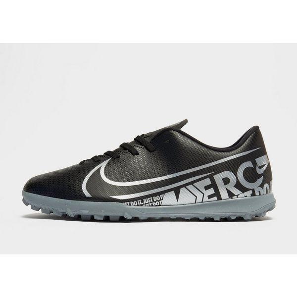 Nike Under the Radar Mercurial Vapor Club TF Heren