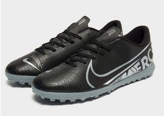 Nike Under the Radar Mercurial Vapor Club TF
