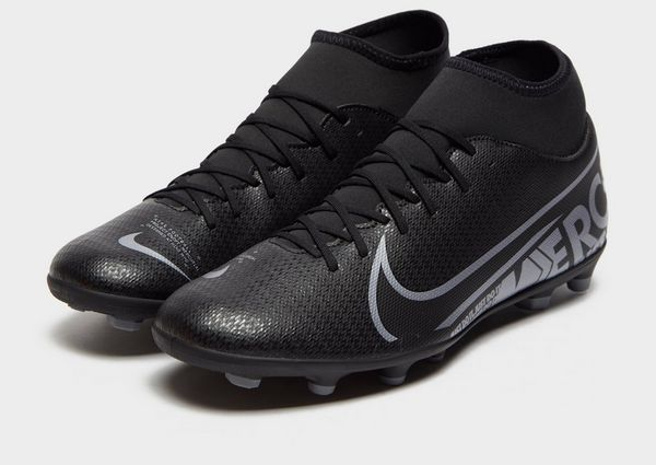 Nike Under the Radar Mercurial Superfly Club DF FG Heren