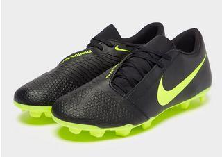 Nike Under the Radar Phantom Venom Club FG