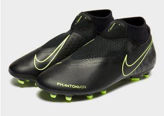 FgJd Phantom Vision Academy The Radar Sports Nike Under sCxrdBthQ