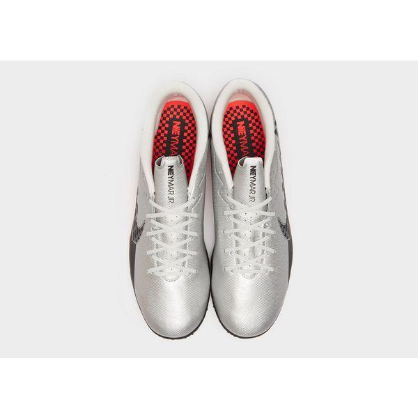 Nike Mercurial Vapor Academy Neymar TF Junior