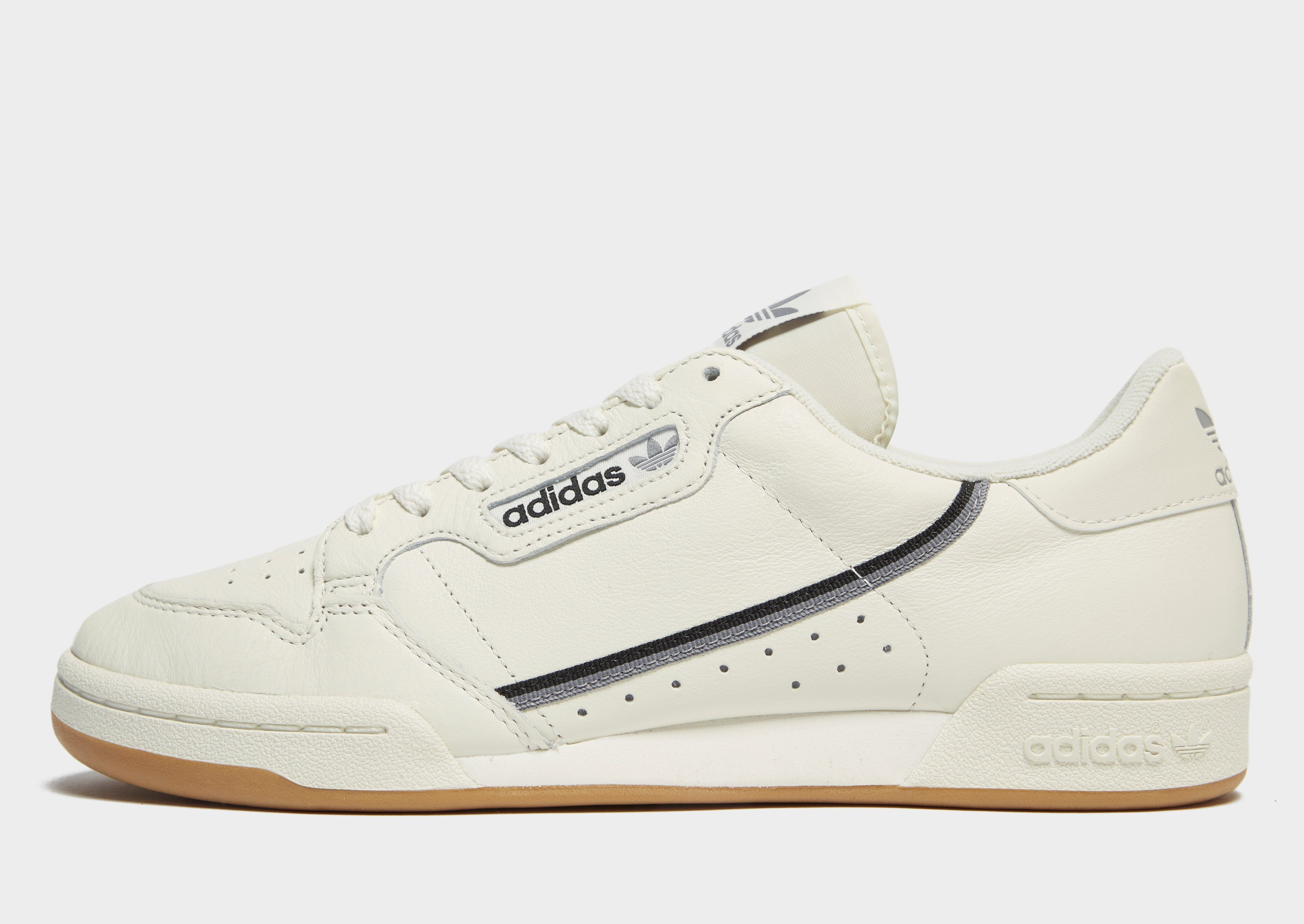adidas Originals Continental 80 Homme | JD Sports