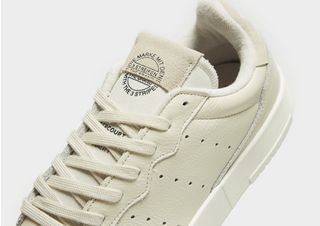 adidas Originals Supercourt Heren