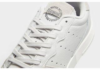 adidas Originals Supercourt Heren | JD Sports