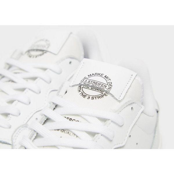 adidas Originals Supercourt Heren