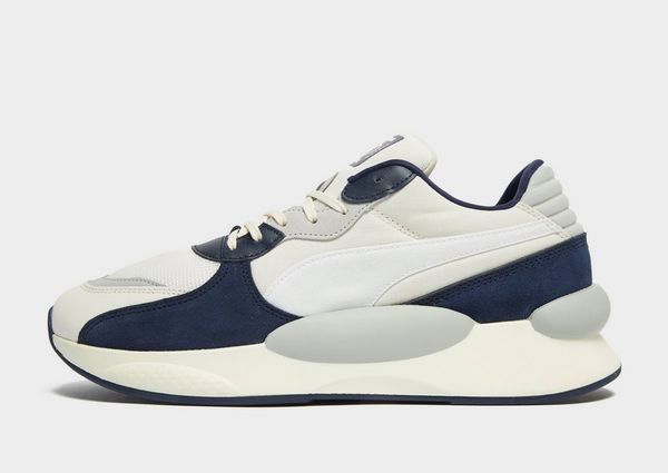 PUMA RS-9.8 Space Heren