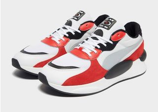 PUMA RS 9.8 Space Homme | JD Sports